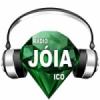 Rádio Joia Icó