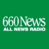 Radio CFFR 660 AM