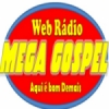 Web Rádio Mega Gospel