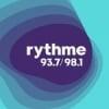 Radio CFGE Rythme 93.7 FM