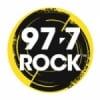 Radio CFGP 97.7 FM
