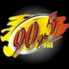 Rádio Antena Popstar