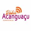 Rádio Acanguaçu