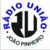 Rádio União 680 AM