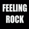 Radio Feeling Rock