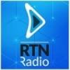 RTN Radio 104.9 FM