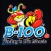 Radio CKBZ 100.1 FM