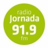 Radio Jornada 91.9 FM