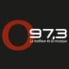 Radio CFJO 97.3 FM
