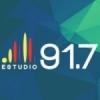 Radio Estudio Cooperativa 91.7 FM