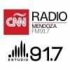 Radio Estudio 91.7 FM