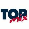 Rádio Top Mix Djs