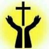 Missão Apostólica Luz Divina