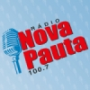 Rádio Nova Pauta 100.7 FM