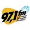 Radio CFLM 1240 AM