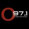 Radio CFLM 97.1 FM