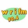 Web Rádio Impacto Futebol Clube