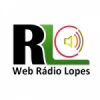 Web Rádio Lopes