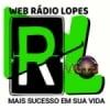 Rádio Lopes