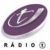 Rádio T 107.9 FM