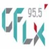 Radio CFLX 95.5 FM