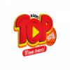 Rádio Top 97.9 FM
