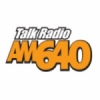 Radio CFMJ 640 AM