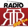 Rádio Tele Revolution