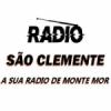 Rádio São Clemente