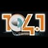 Radio Soberania 104.1 FM