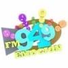 Radio Emoción 94.9 FM