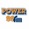 Radio CFMM 99 FM