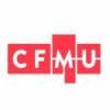 Radio CFMU 93.3 FM