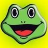 Radio WFKY Froggy 104.9 FM