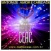Rádio CEAC