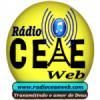 Rádio CEAE Web