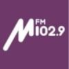Radio CFOM 102.9 FM