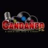 Rádio Candango FM