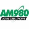 Radio CFPL 980 AM