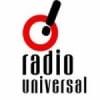 Radio Universal 100.3 FM