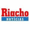 Web Rádio Riacho Notícias