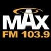 Radio CFQM Max 103.9 FM