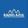 Radio Azul 1320 AM