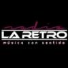 Radio La Retro