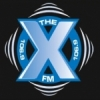 Radio CIXX The X 106.9 FM