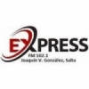 Radio Express JVG 102.1 FM