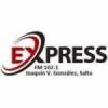 Radio Express 102.1 FM