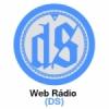 DS Rádio Web