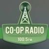 Radio CFRO 102.7 FM