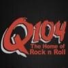 Radio CFRQ 104 FM